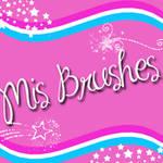 Mis Brushes