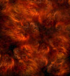 My 13th nebula: Diabolic
