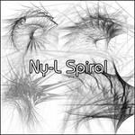 Ny-L Spiral