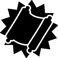 UpliftingLemma Logo