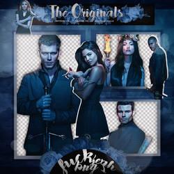 Pack Png: The Originals #270 by MockingjayResources