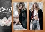 Pack Png: Chloe Grace Moretz #305
