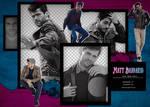 Pack Png: Matthew Daddario #350