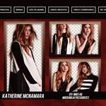 Pack Png: Katherine McNamara #356