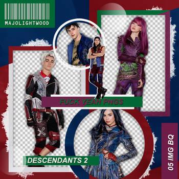 descendants   Explore descendants on DeviantArt