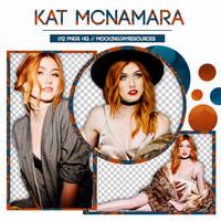 Pack Png: Katherine McNamara #444 by MockingjayResources