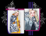 Pack Png: Dove Cameron #466
