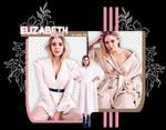 Pack Png: Elizabeth Olsen #467