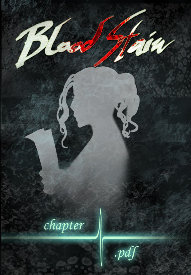 fanmade ch1 pdf. by sigeel