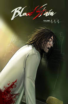 bloodstain chapter 3 pdf