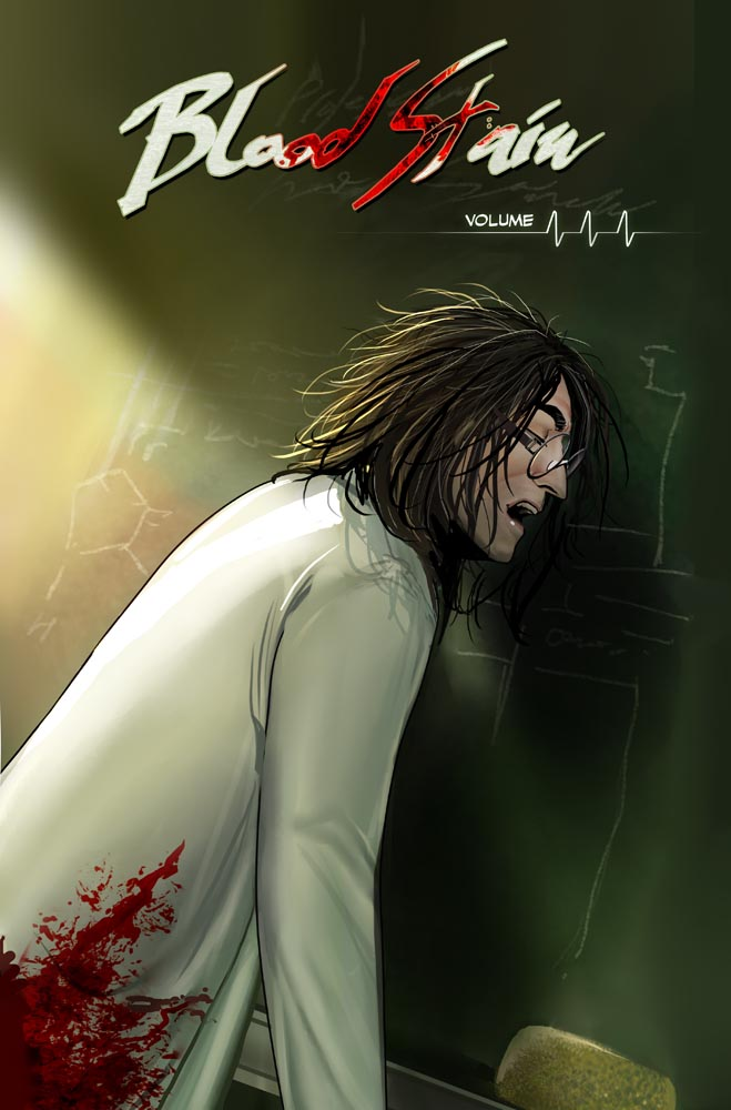 bloodstain chapter 3 pdf by sigeel