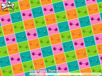 Sloorpies Pattern by SloorpWorld