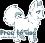 Dog Thing [Free to Use]