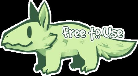 Croco [ Free to Use ]