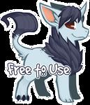 Muuri [ Free to Use ]