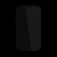 Nexus 4 Ultra Flat PSD by FFra