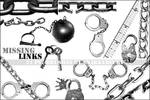 Crime + Punishment Bushes