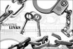 Crime+Punishment Bushes -Large