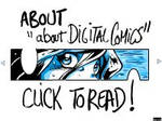 ABOUt about DIGITAL COMICS by Balak01
