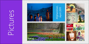 Pictures Pack for Omnimo 5