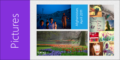 Pictures Pack for Omnimo 5 by omnimoaddons