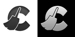 Ccleaner Icon - Token Theme [TJSidhu]