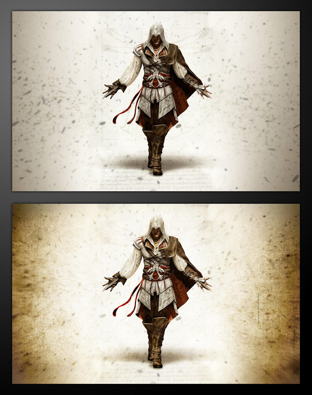 Ezio Assassin__s_Creed_2_by_CostaDesign