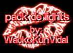 pack de lights png