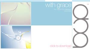 with grace sdna by liqachu