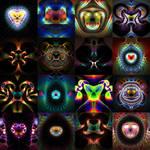 Spider Hearts Script by djeaton3162