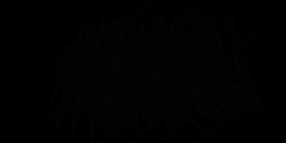 Define Scribble Drawing : Frostehzehdragon mia keys deviantart