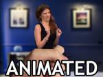 Appreciating Anna - Animation