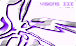 visions 3 by zamuz