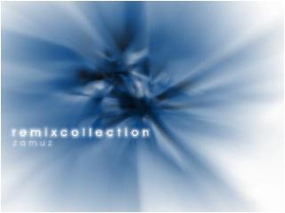 remix collection by zamuz