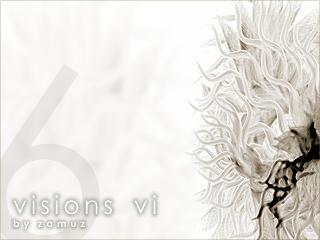 visions vi