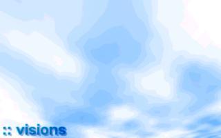 Gonzalo - Visions by zamuz