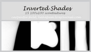 Inverted Shades