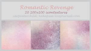 Romantic Revenge