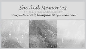 Shaded Memories