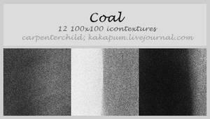 Coal -Kakapum@lj