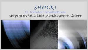Shock! -Kakapum@lj