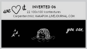 WeHeartIt -Invert 6 (Kakapum@lj)