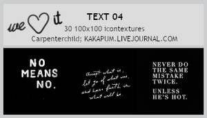 WeHeartIt -Text04 (Kakapum@lj)