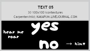 WeHeartIt -Text05 (Kakapum@lj)