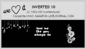 WeHeartIt -Invert10 (Kakapum@lj)