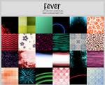 Fever -100x100 icontextures (Shiruji@deviantart)