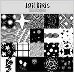 JailBirds -100x100icontextures by shiruji