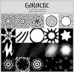 Galactic -100x100icontextures by shiruji
