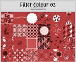 FilterColour03 -100x100icontextures