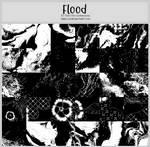 Flood -100x100icontextures